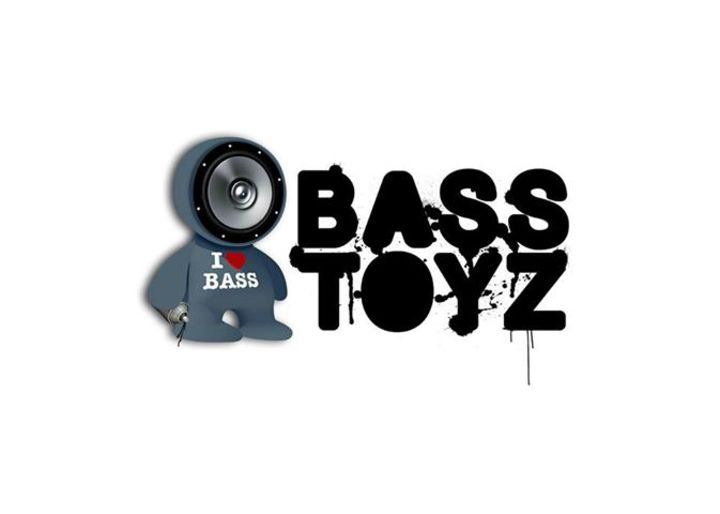 Bass Toyz Tour Dates