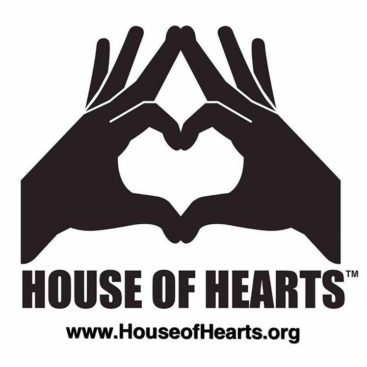 House Of Hearts Tour Dates