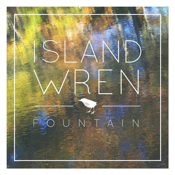 Island Wren Tour Dates