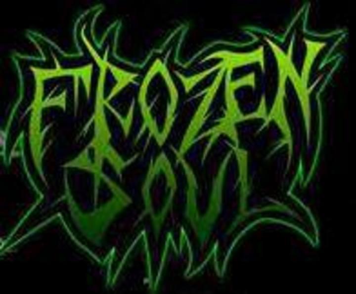 Frozen Soul Tour Dates