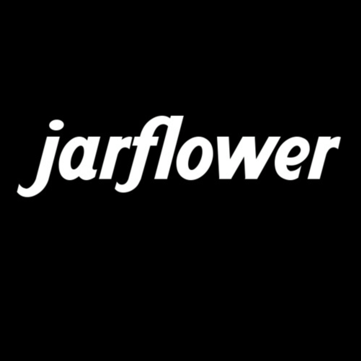 Jarflower Tour Dates