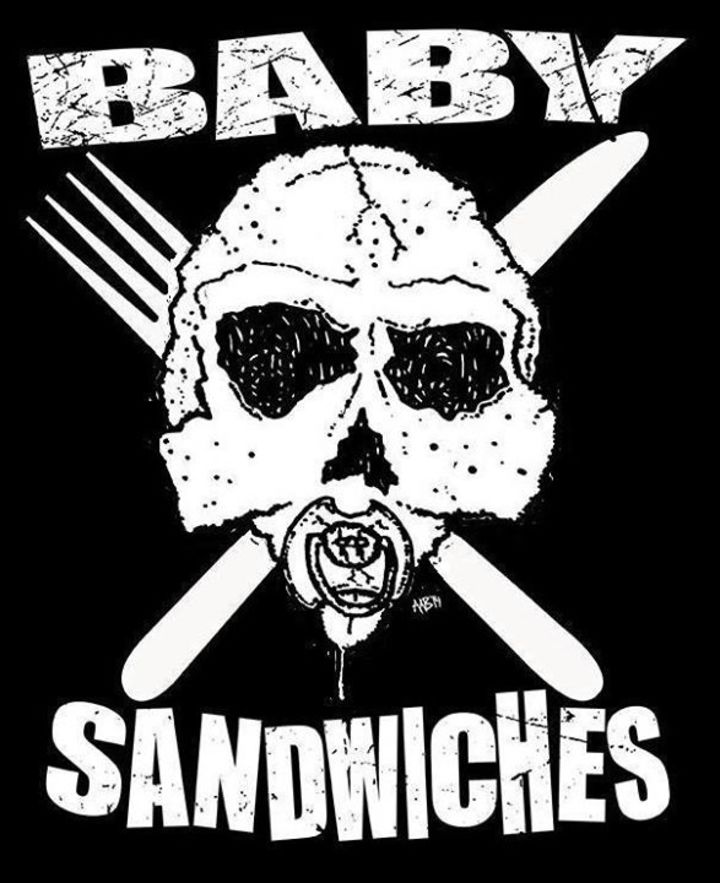 The Baby Sandwiches Tour Dates