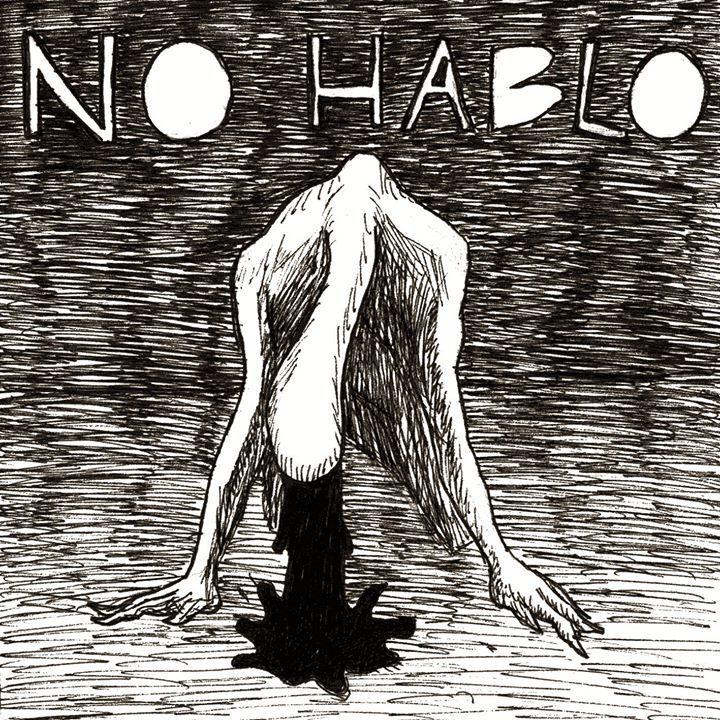 No Hablo Tour Dates