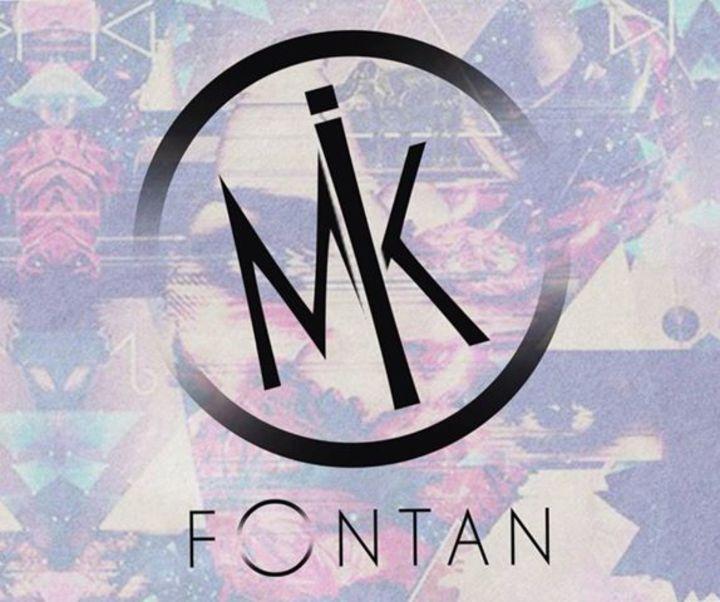 Mik Fontan Tour Dates