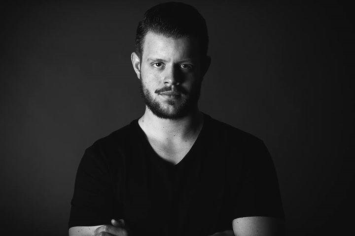 Bastian Herold (Artist Page) Tour Dates