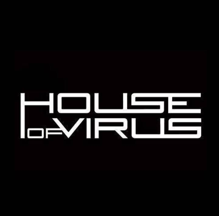 House Of Virus Tour Dates