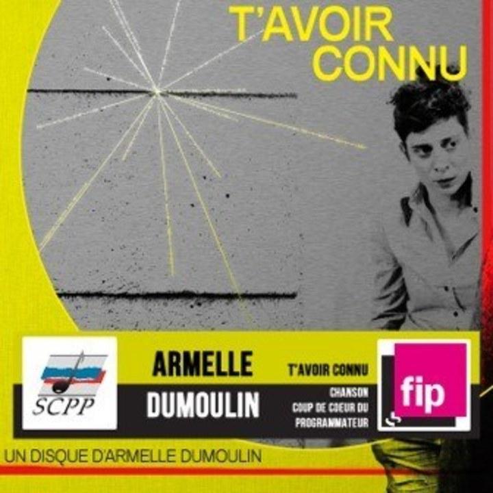 Les Armelle Dumoulin Tour Dates