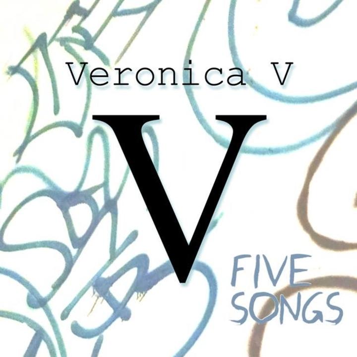 Veronica V Tour Dates