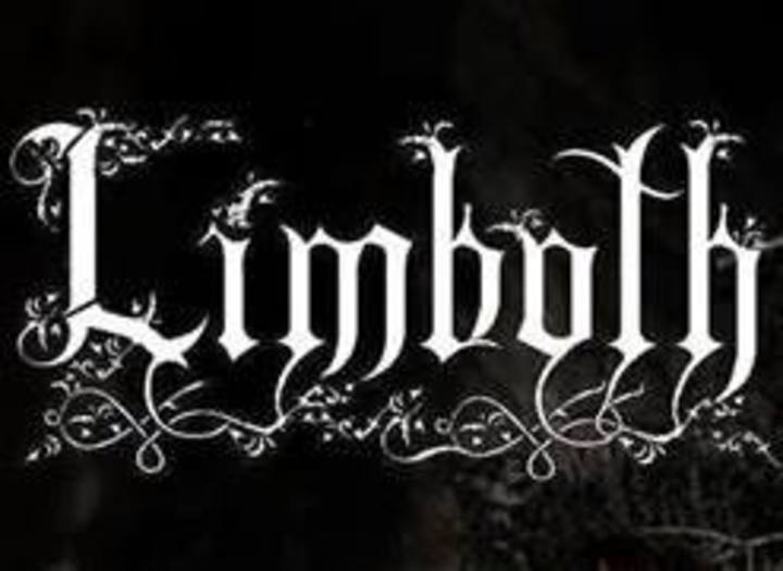 Limboth Tour Dates