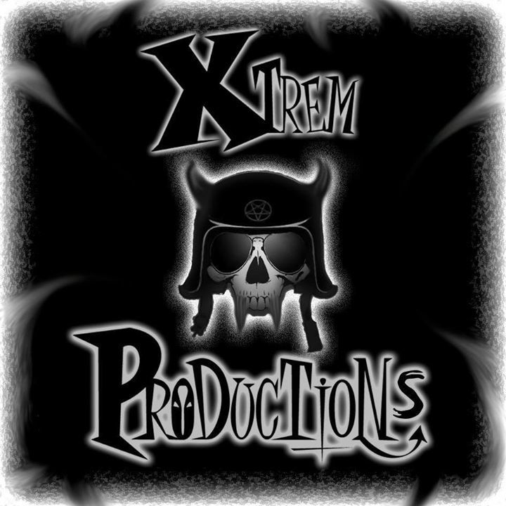 Xtrem Productions Tour Dates