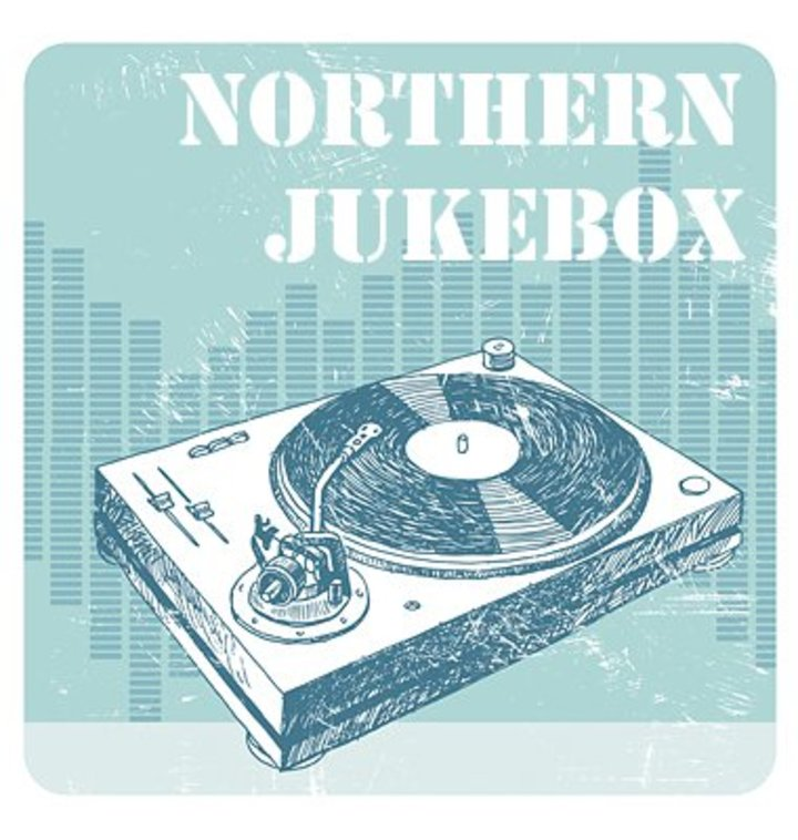 Northern Jukebox Tour Dates