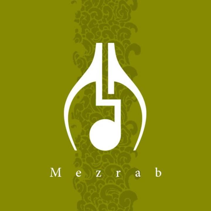 MEZRAB Ensemble Tour Dates