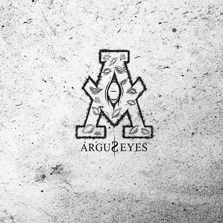 Argus Eyes Tour Dates