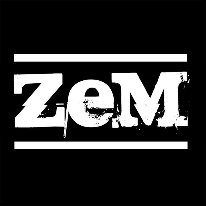 Zem Tour Dates