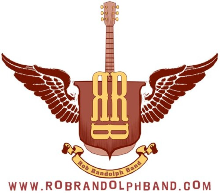 Rob Randolph Band Tour Dates