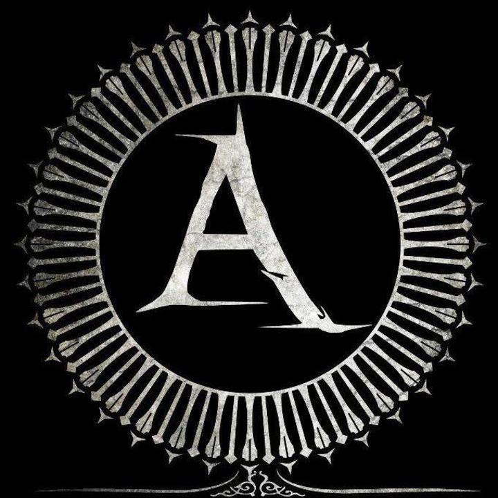 Avelins Tour Dates