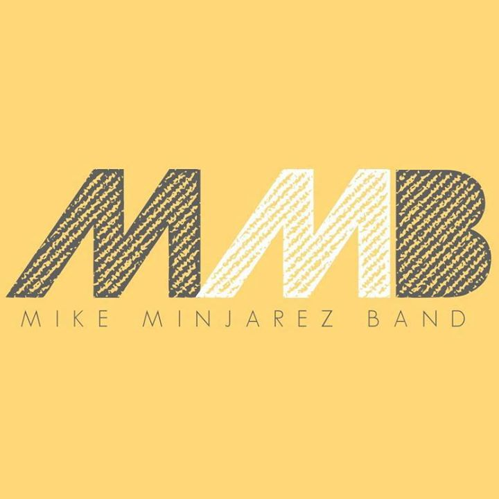 Mike Minjarez Music Tour Dates