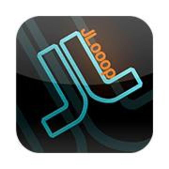 JLooop Tour Dates