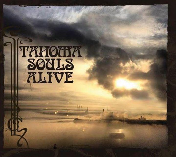 Tahoma Souls Alive Tour Dates