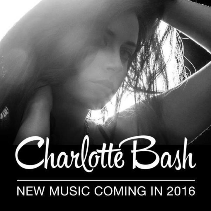 Charlotte Bash Tour Dates