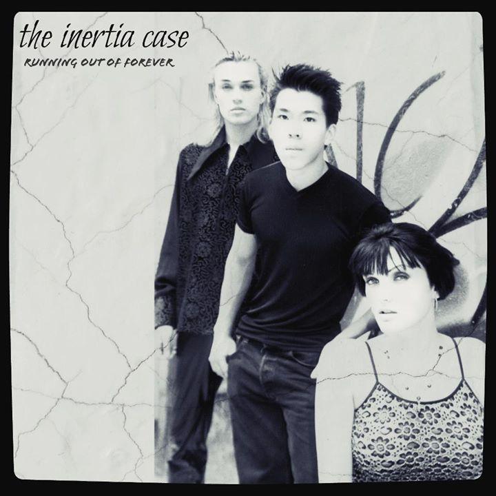 The Inertia Case Tour Dates