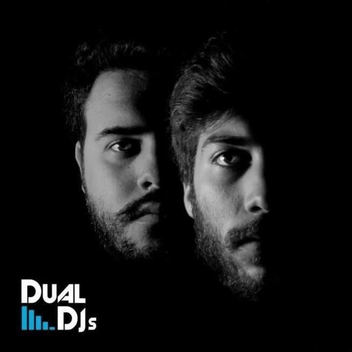 Dual Dj's Tour Dates