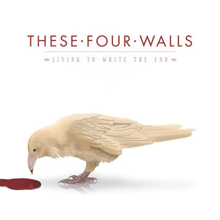 These Four Walls Tour Dates