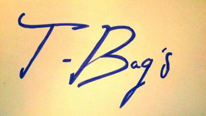 T-Bag's Tour Dates