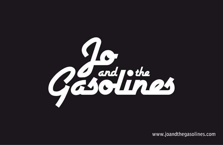 Jo & the Gasolines Tour Dates