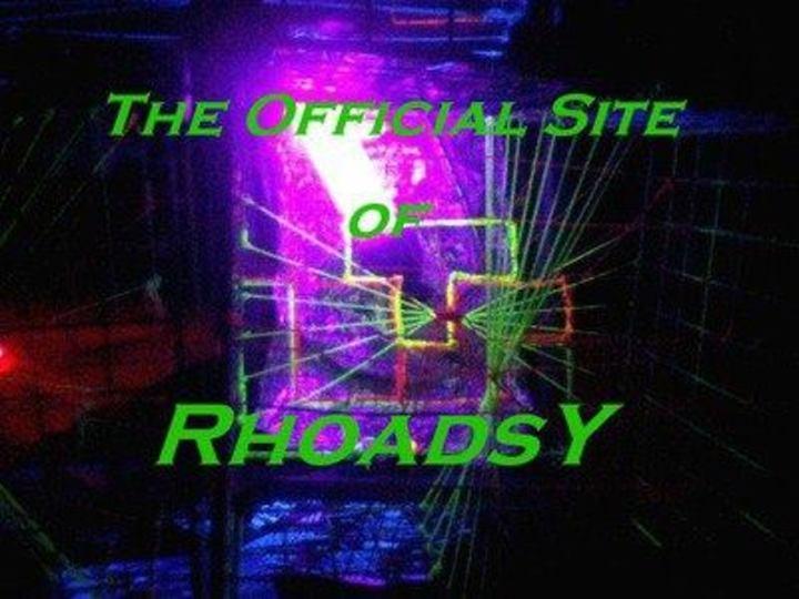 RhoadsY Tour Dates