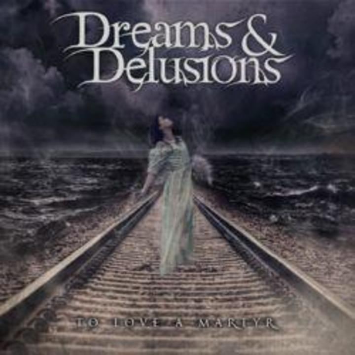 Dreams & Delusions Tour Dates