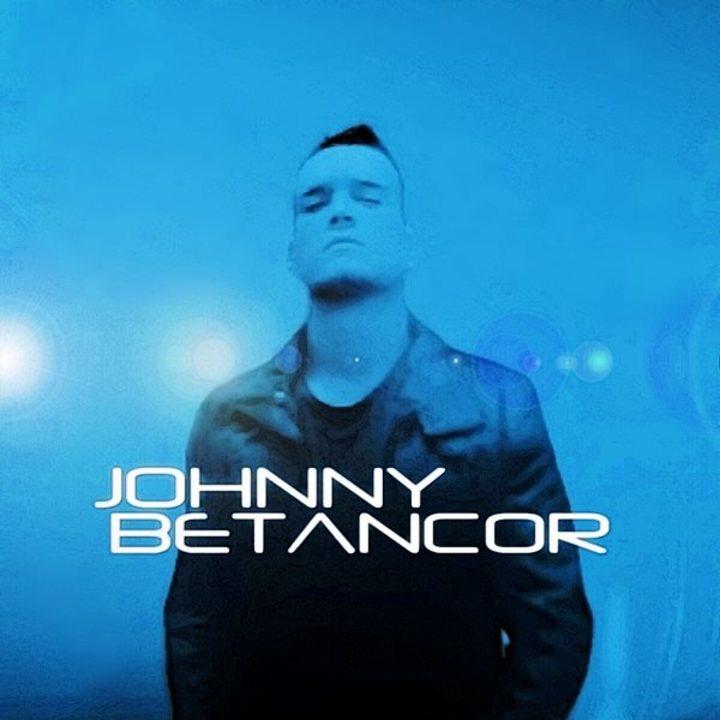 Johnny Betancor Tour Dates