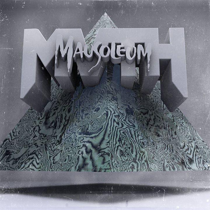 MVTH Tour Dates