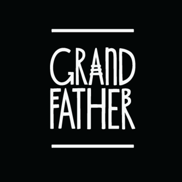 Grandfather Tour Dates
