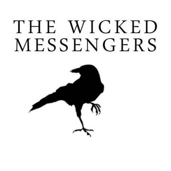 The Wicked Messengers Tour Dates