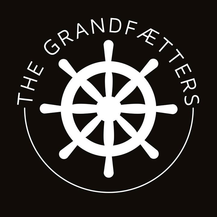 The Grandfætters Tour Dates