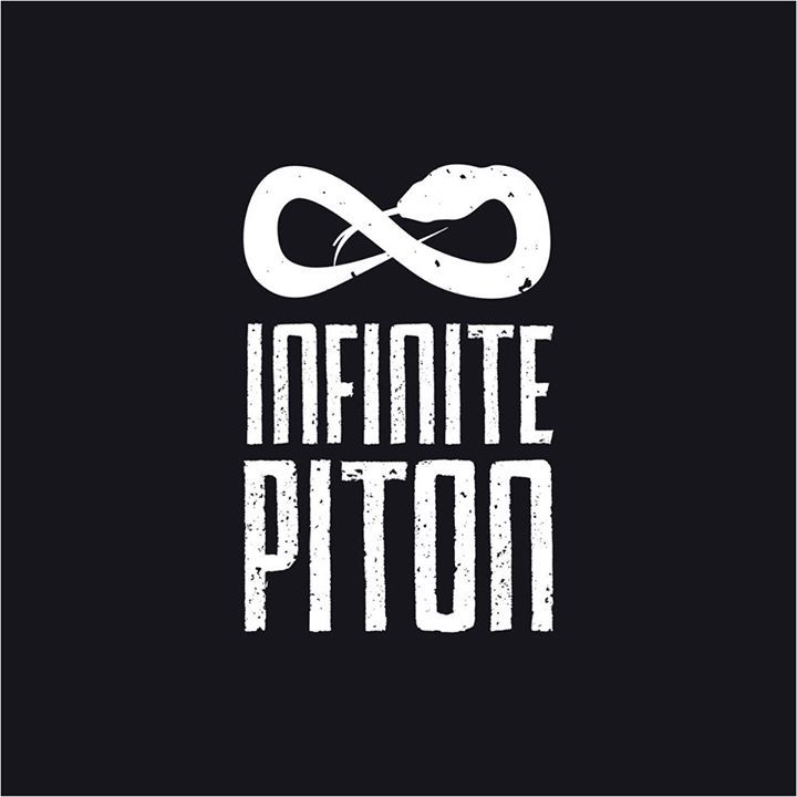 Infinite Piton Tour Dates