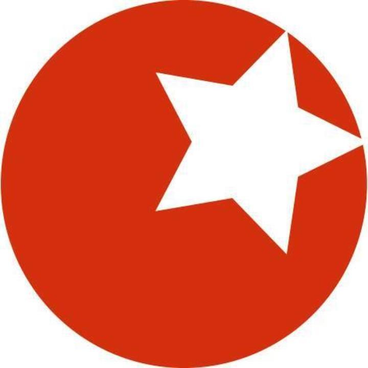 STARCLICK ENTERTAINMENT AG @ Volkshaus - Zurich, Switzerland