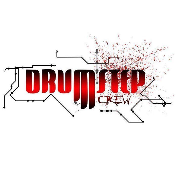 Drumstep Crew Tour Dates