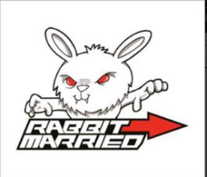 Rabbit Married Band Tour Dates