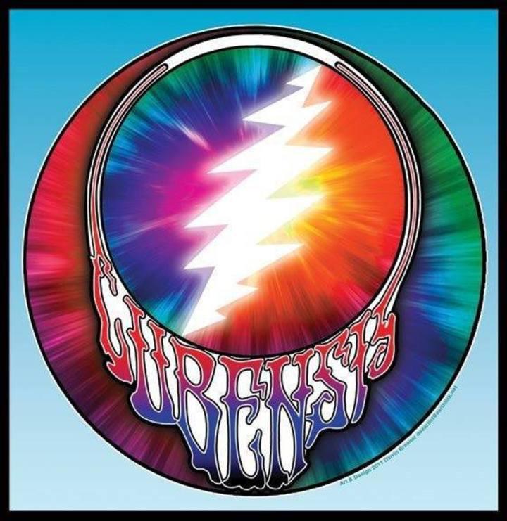 Cubensis- The Grateful Dead Music Tribute Tour Dates