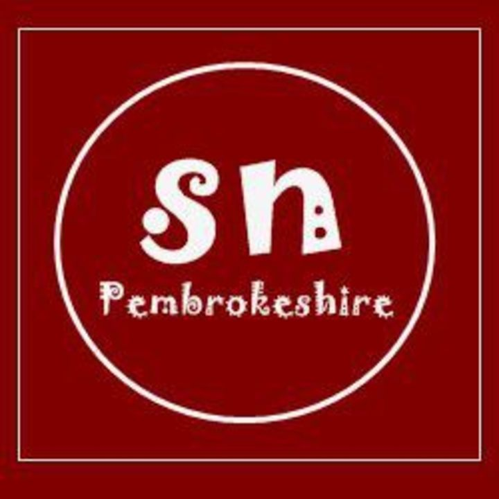 Live Music In Pembrokeshire Tour Dates
