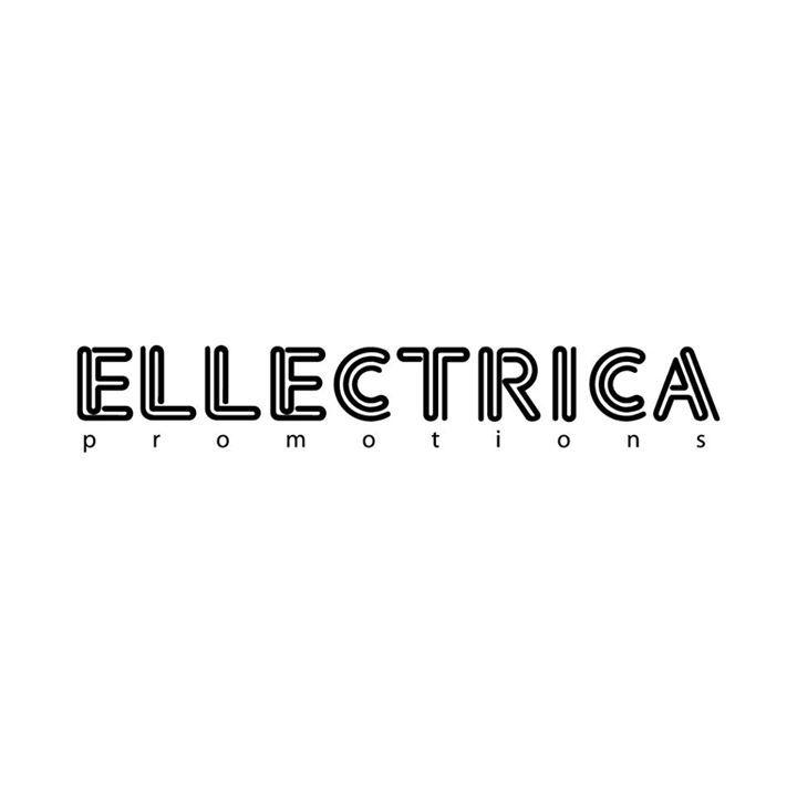 Ellectrica Tour Dates