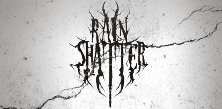 Rain Shatter Tour Dates