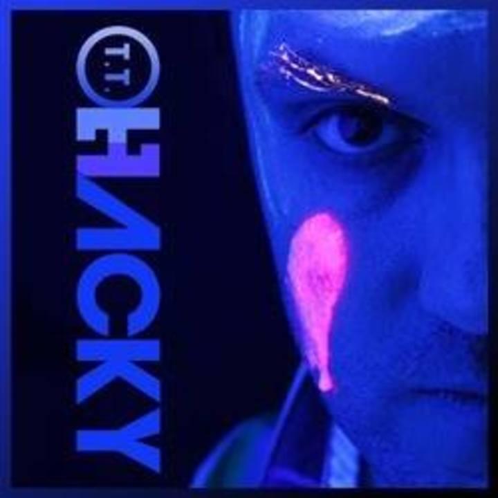 DJ T.T. Hacky Tour Dates