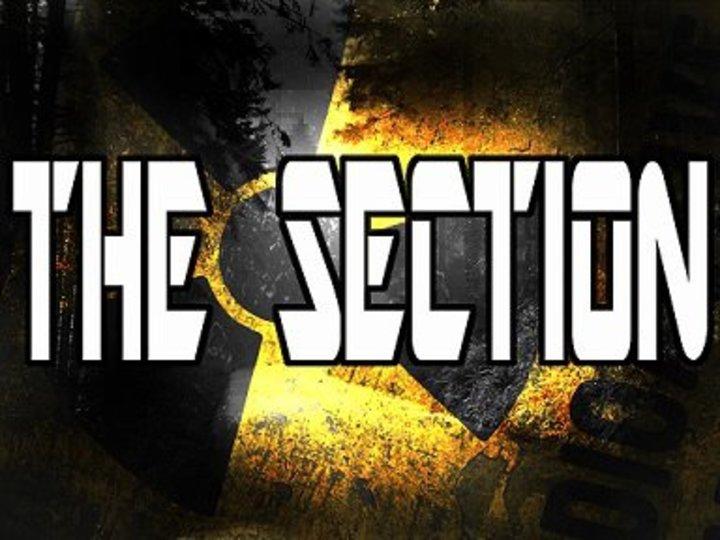 The Section Quartet Tour Dates
