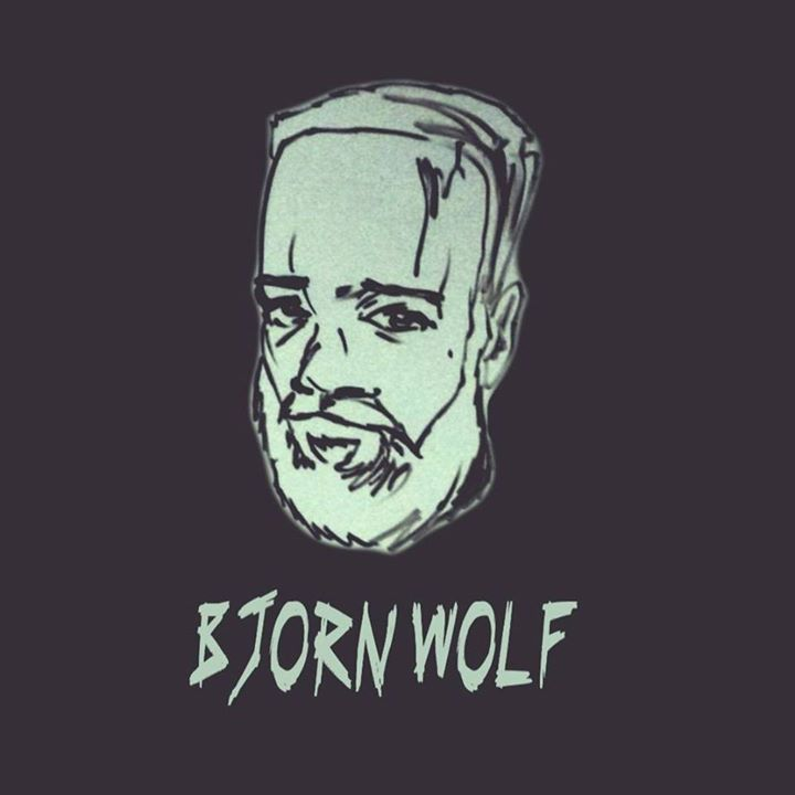 Bjorn Wolf Tour Dates
