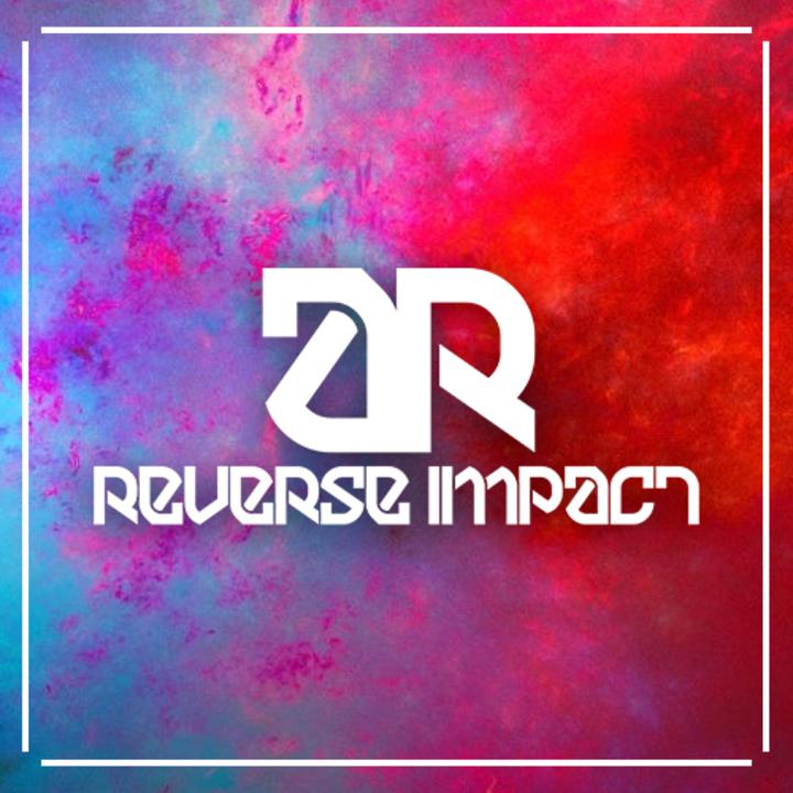 Reverse Impact Tour Dates
