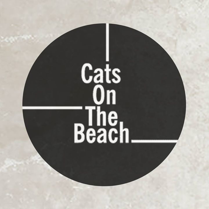Cats On The Beach Tour Dates
