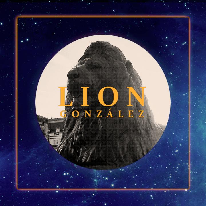 Lion González Tour Dates